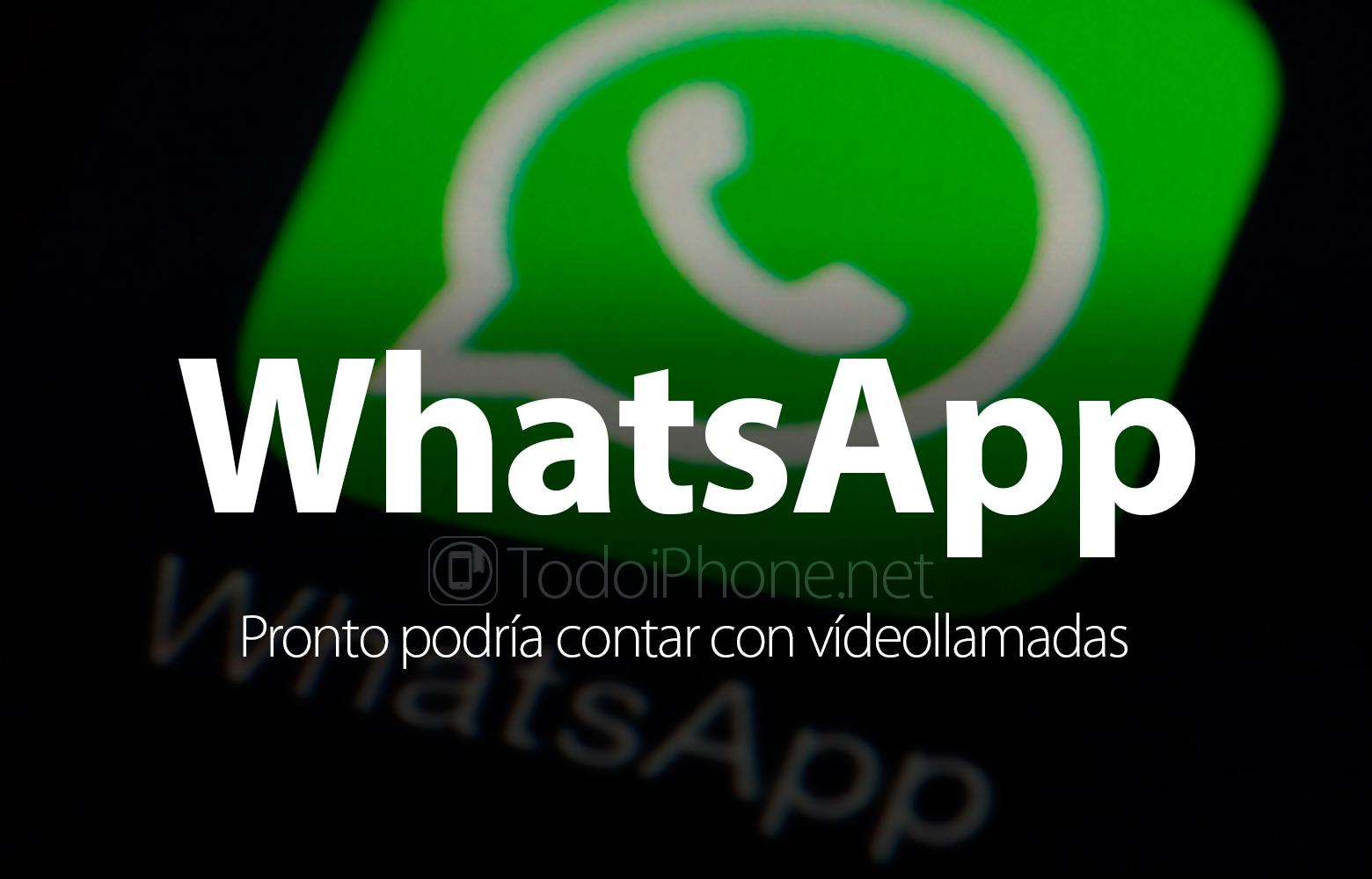 whatsapp-pronto-podria-contar-videollamadas
