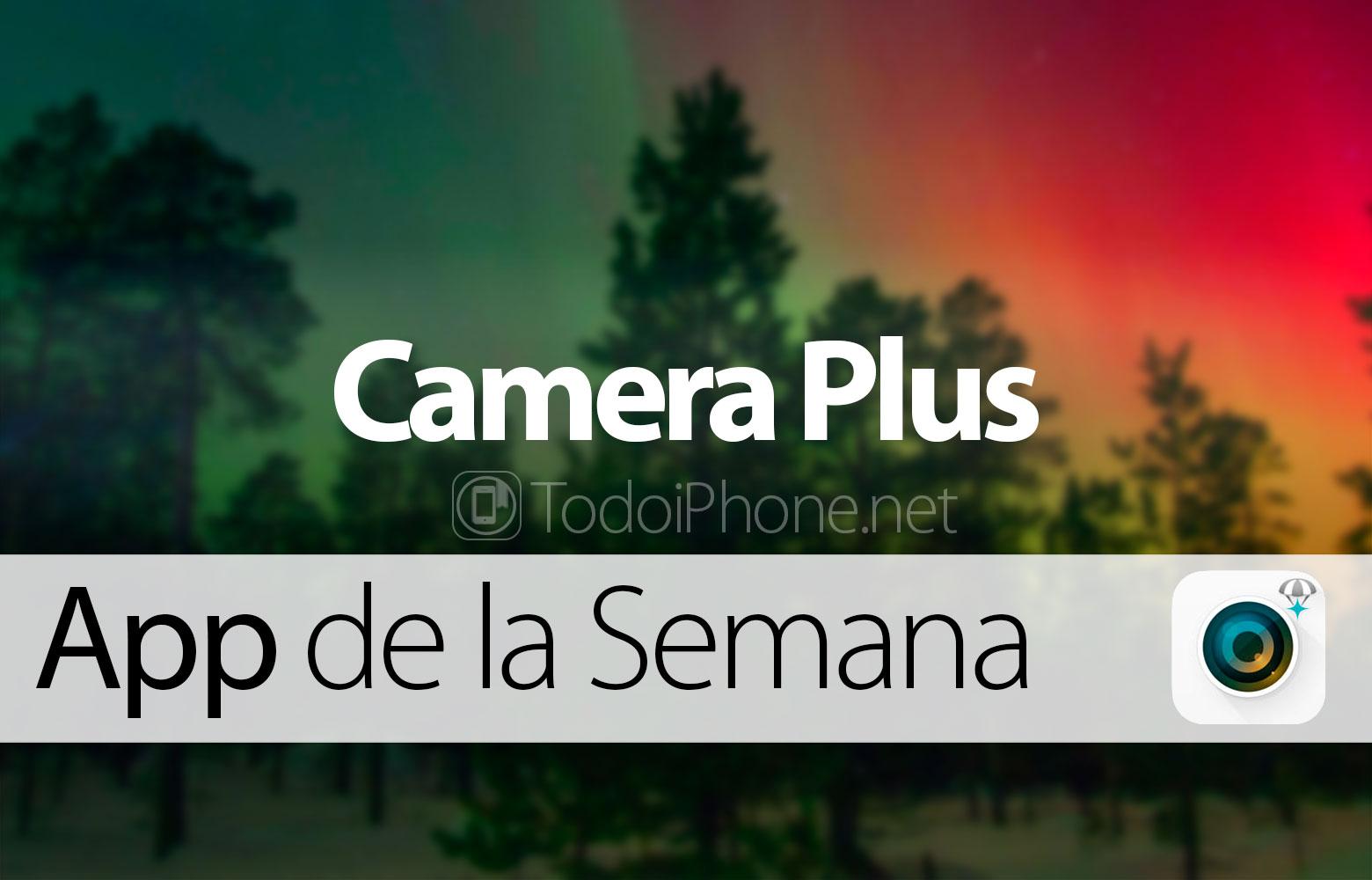 camera-plus-app-semana