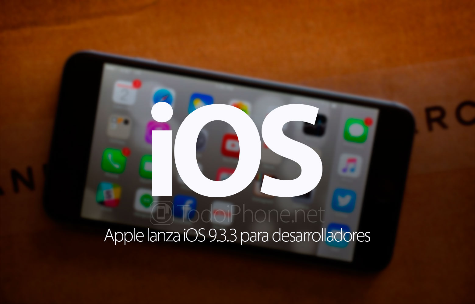 ios-9-3-3-beta-iphone-ipad-disponible