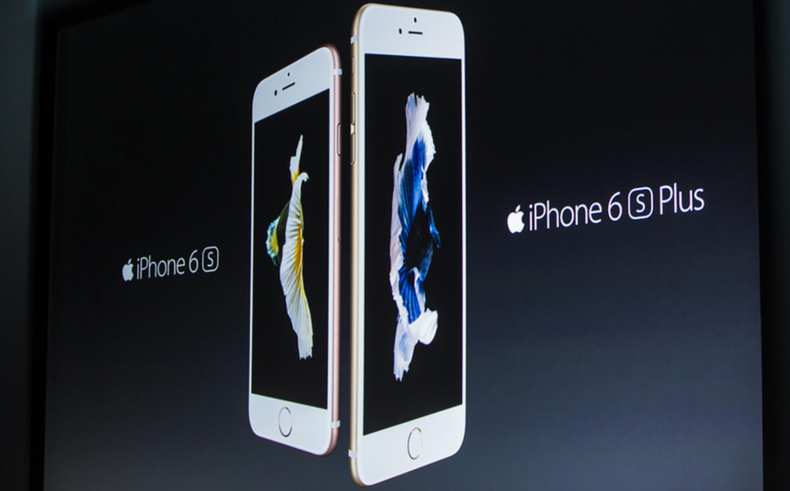iphone-6s-iphone-6s-plus