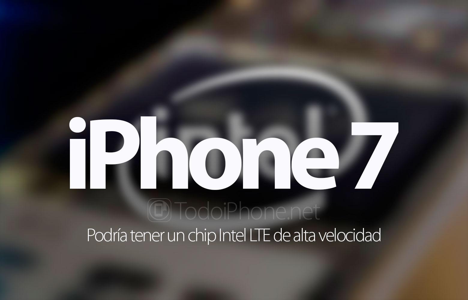 iphone-7-chip-intel-lte-alta-velocidad
