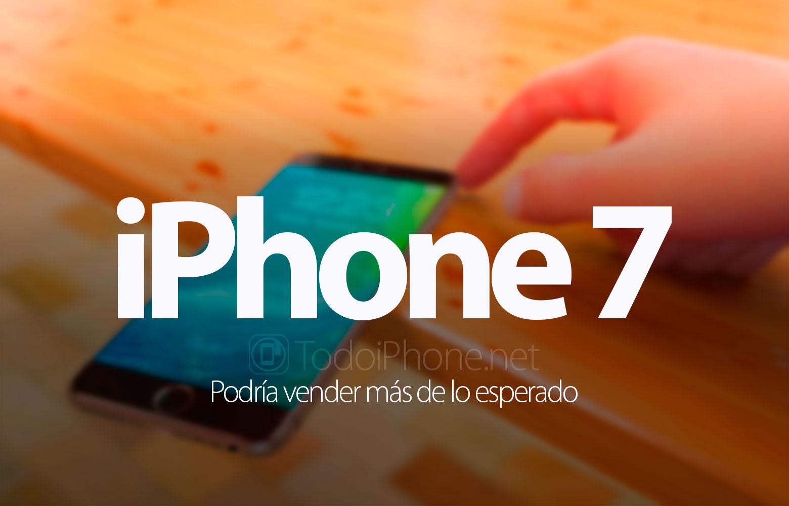 iphone-7-podria-vender-mas-esperado