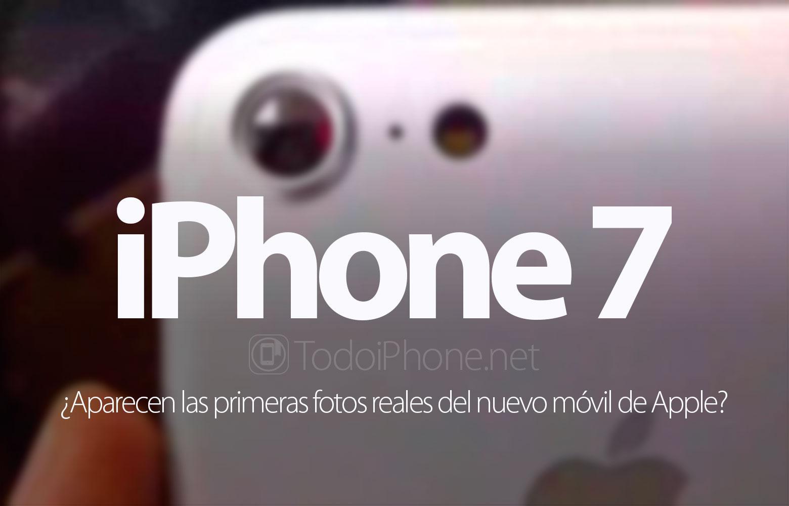iphone-7-primeras-fotos-reales-nuevo-movil-apple