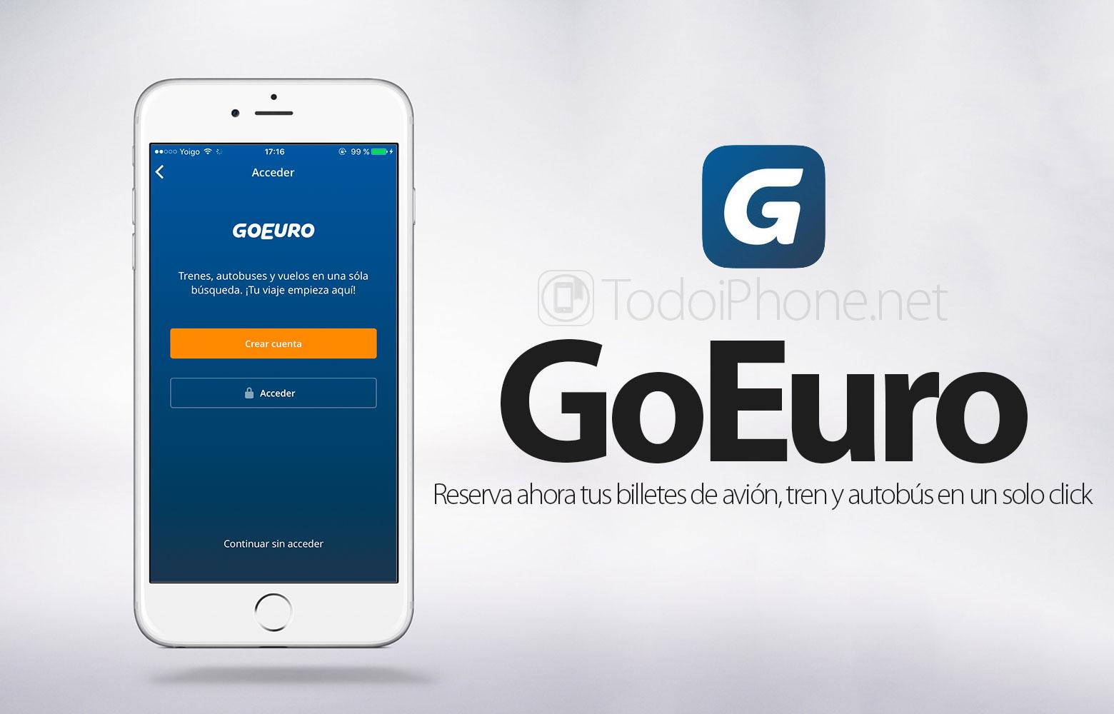 goeuro-iphone-reserva-avion-tren-autobus