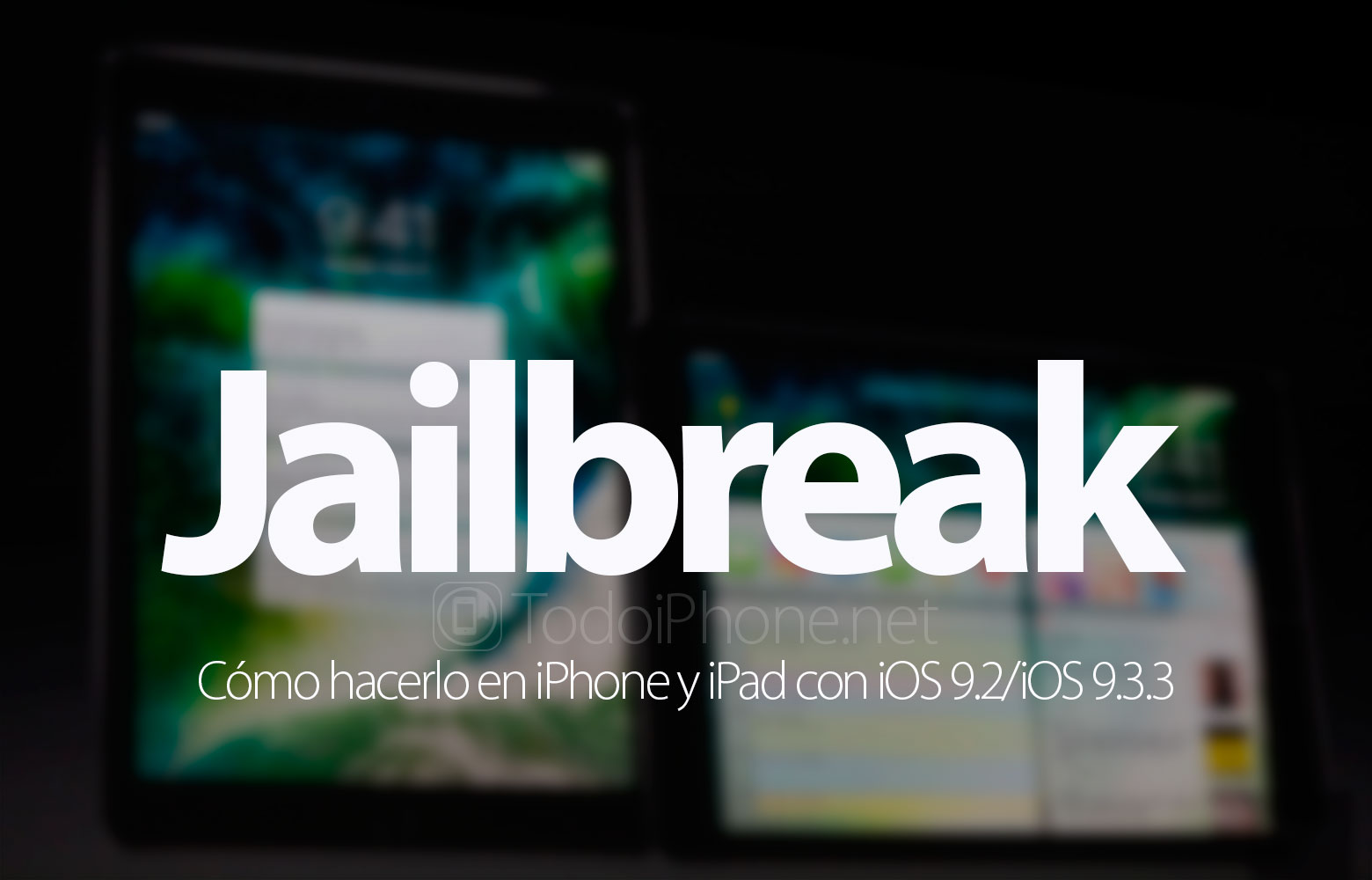 hacer-jailbreak-ios-9-2-9-3-3-windows