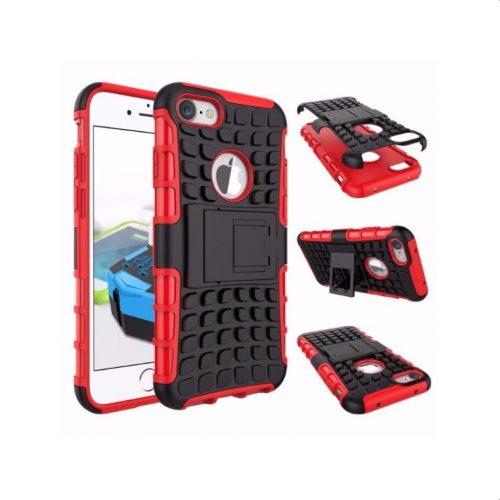 carcasa resistente iphone 7