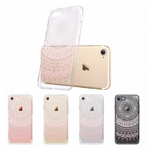 3a610bf18ef Las mejores fundas para iPhone 7 y iPhone 7 Plus