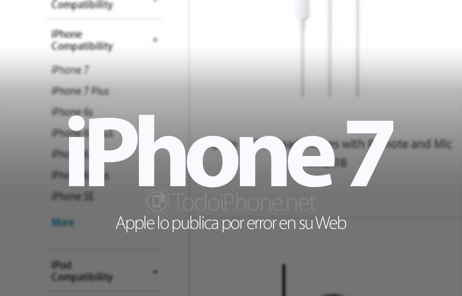 apple-publica-nuevoa-iphone-7-error