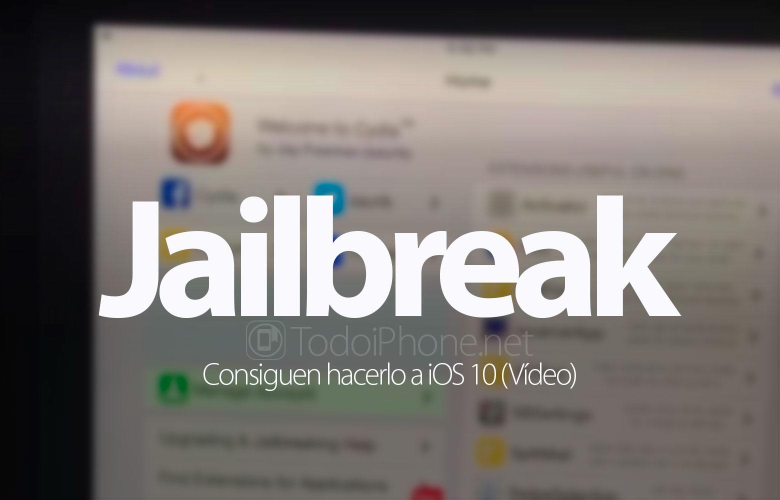 consiguen-jailbreak-ios-10