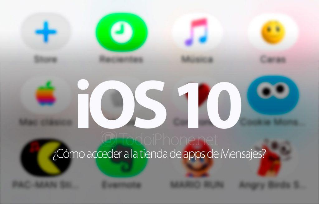 ios-10-acceder-tienda-apps-mensajes
