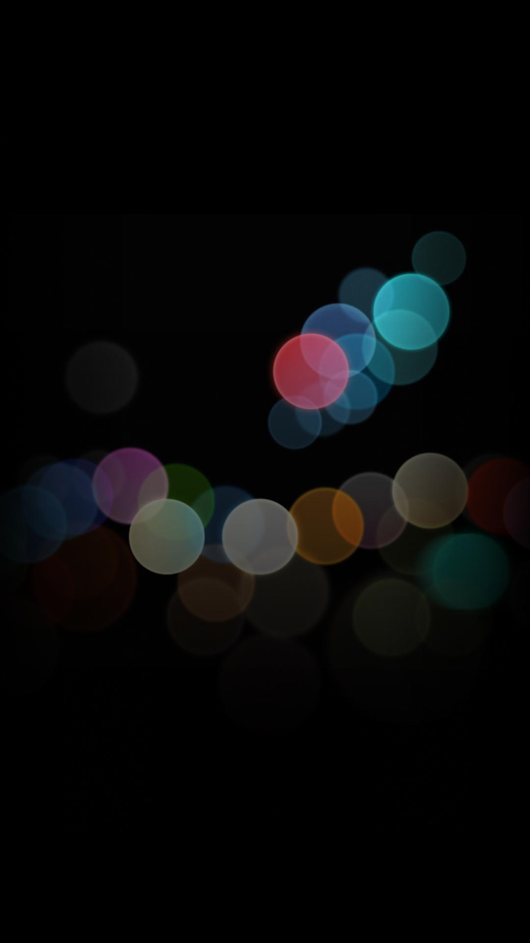 iphone-7-evento-presentacion-wallpaper-iPhone-alternate