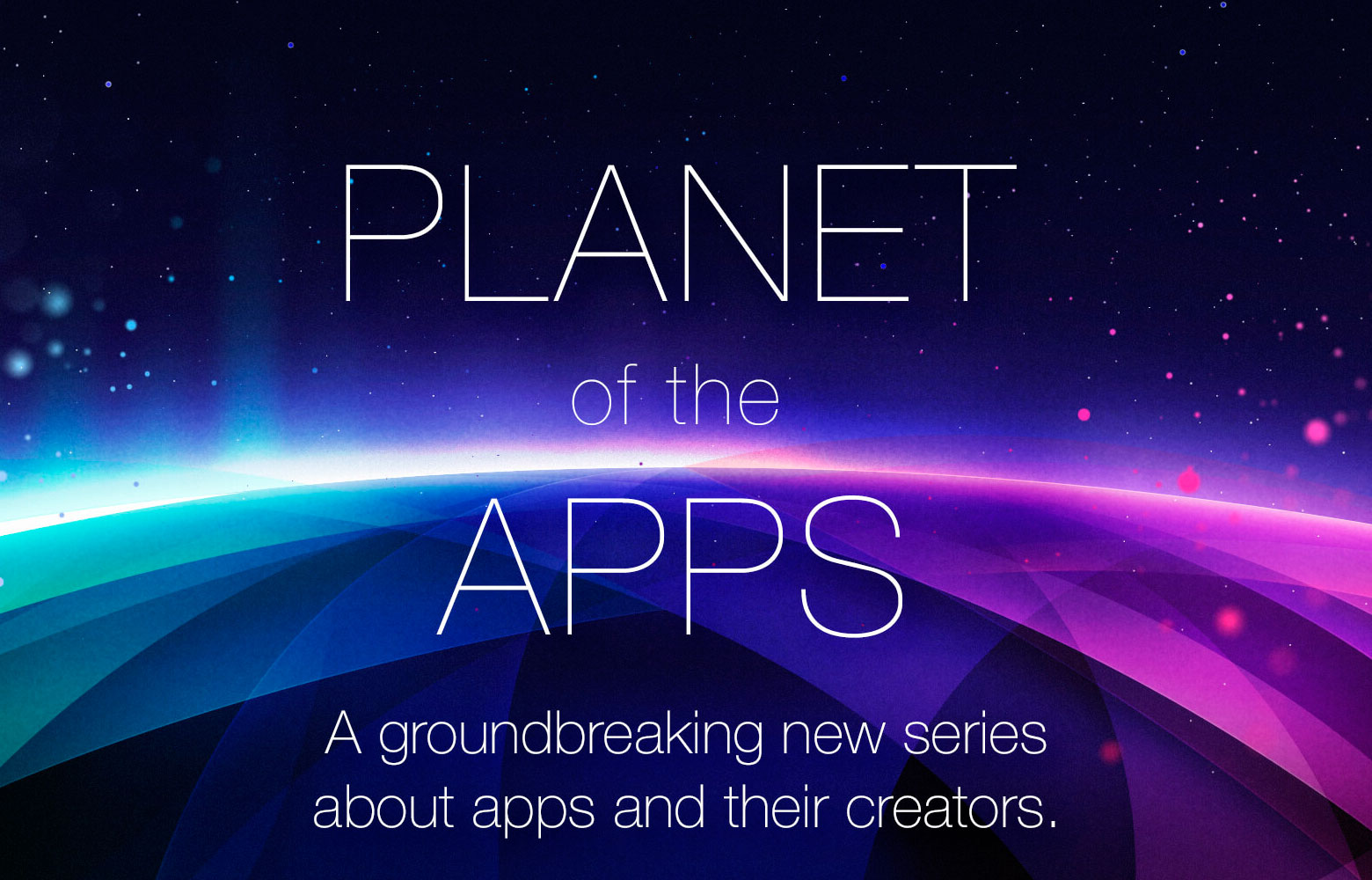 planet-of-apps-primer-reality-apple-cartel