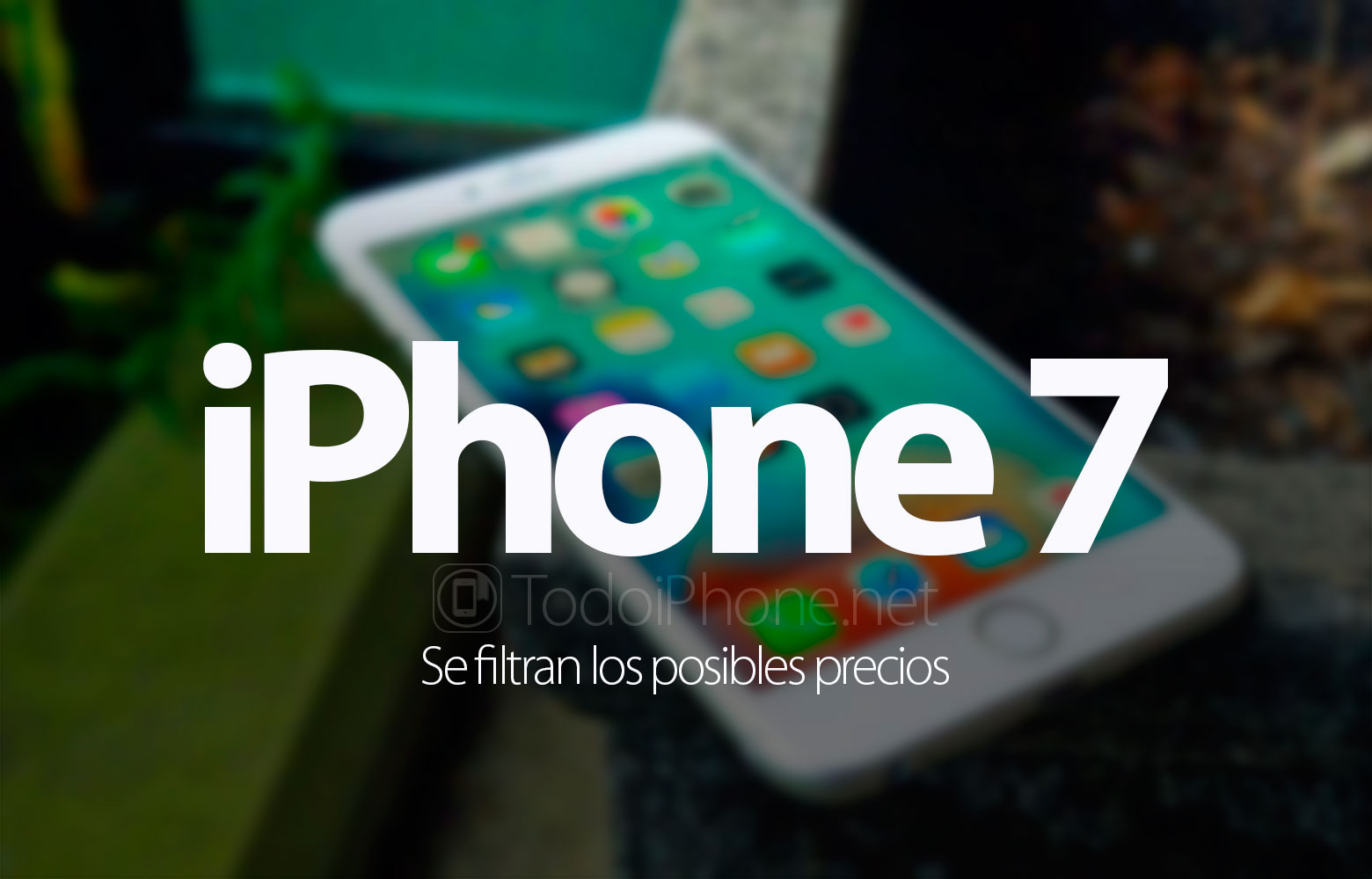 posibles-precios-iphone-7