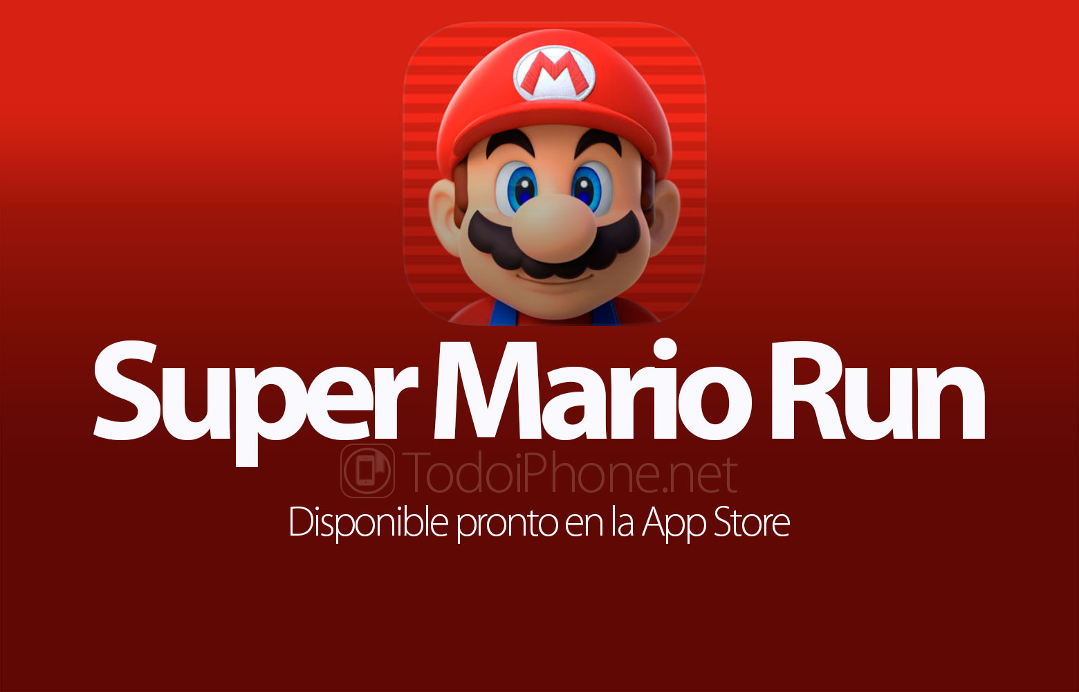 super-mario-run-disponible-pronto