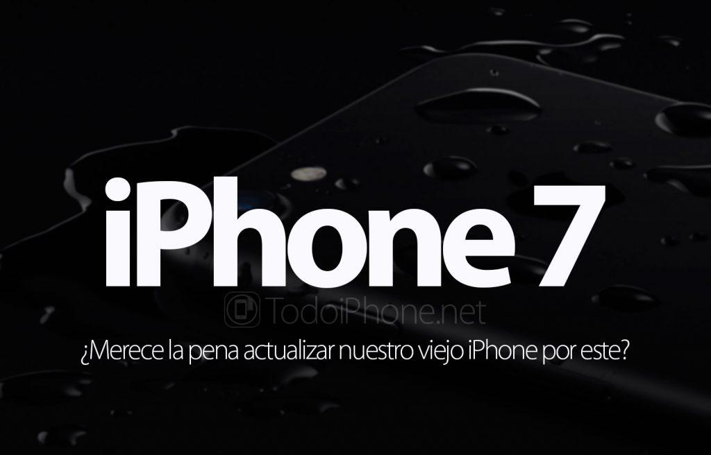 conviene-actualizar-nuevo-iphone-7