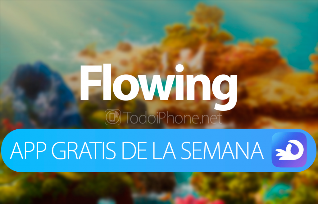 flowing-app-gratis-semana
