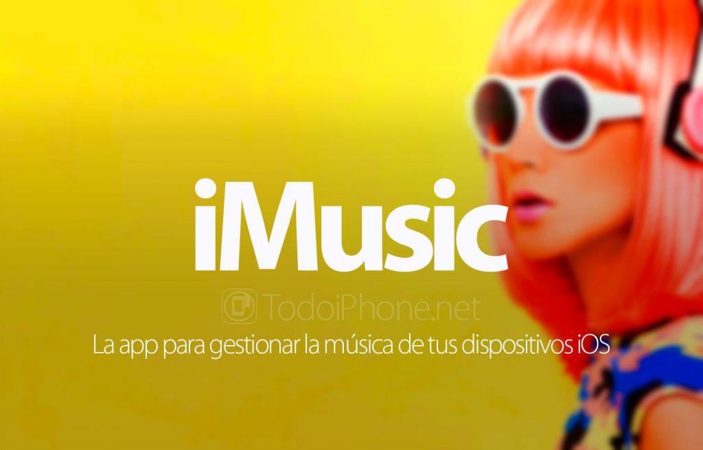 imusic-aplicacion-gestiona-musica-ios