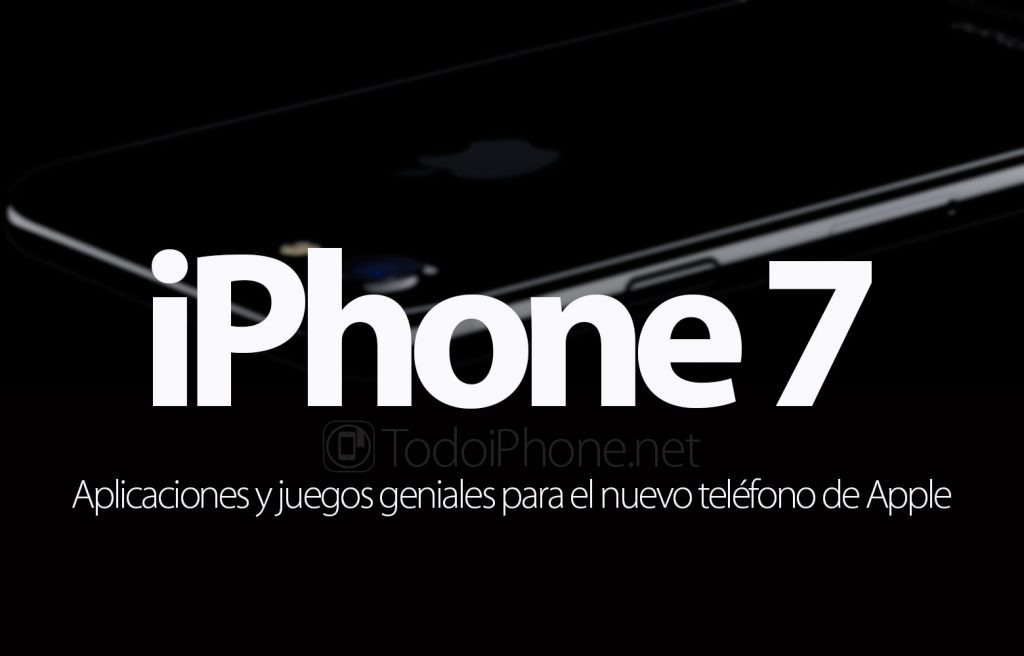 iphone-7-apps-increibles-telefono-apple