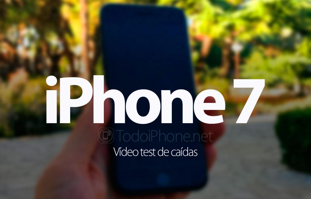 iphone-7-test-resistencia-caidas