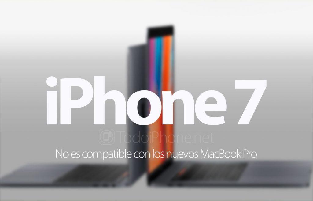 macbook-pro-no-compatibles-iphone-7