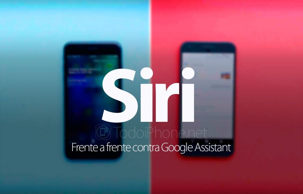 siri-vs-google-assitant-mejor