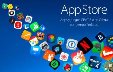 Apps Gratis Las Mejores Aplicaciones Gratis En Todoiphone
