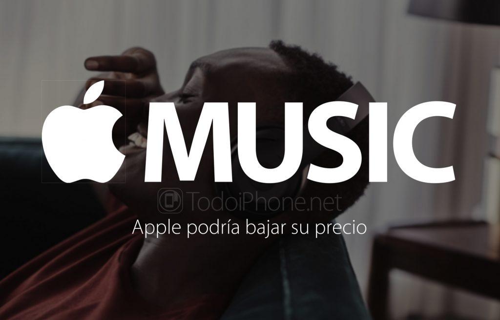 apple-music-podria-bajar-precio