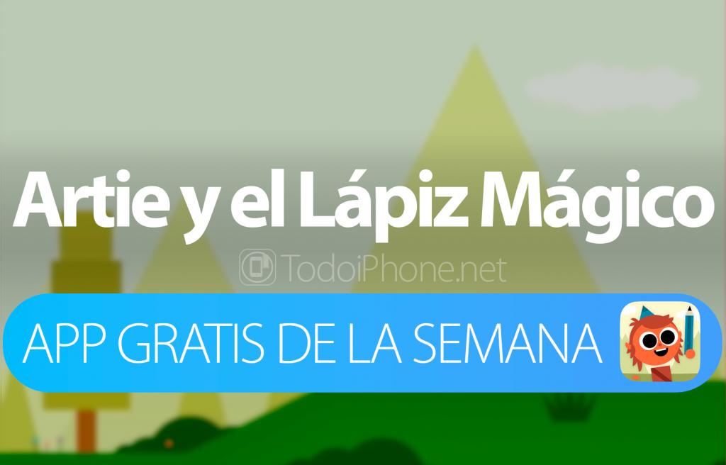 artie-lapiz-magico-app-gratis-semana
