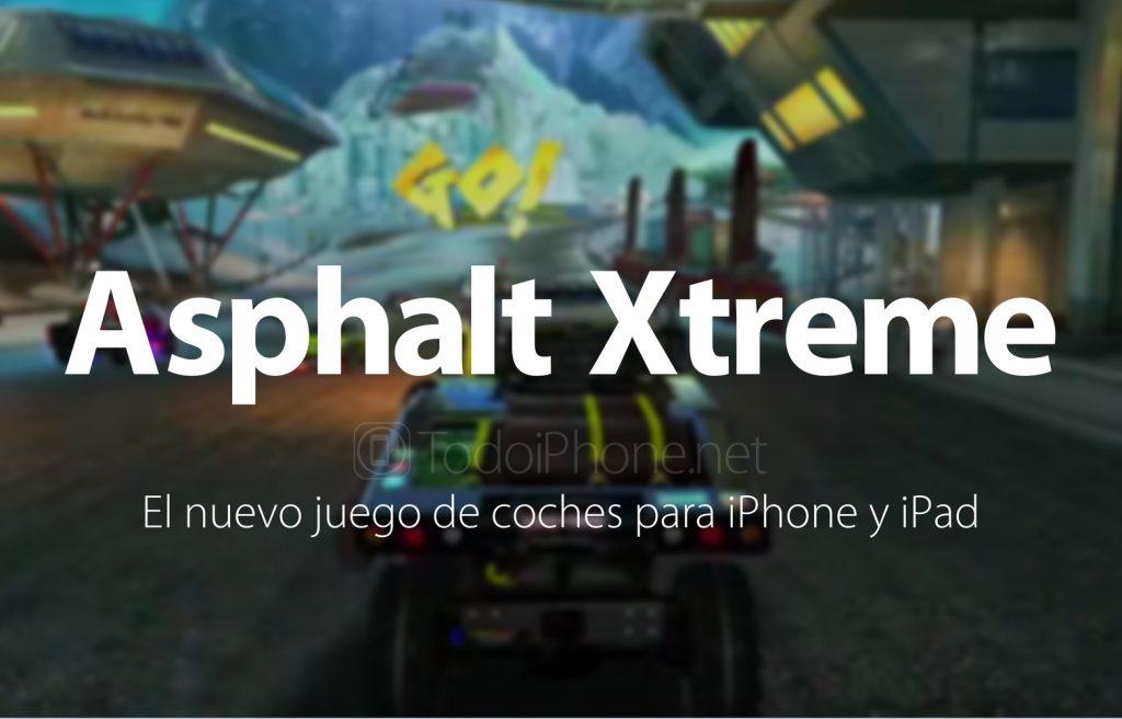 asphalt-xtreme-juego-coches-iphone-ipad