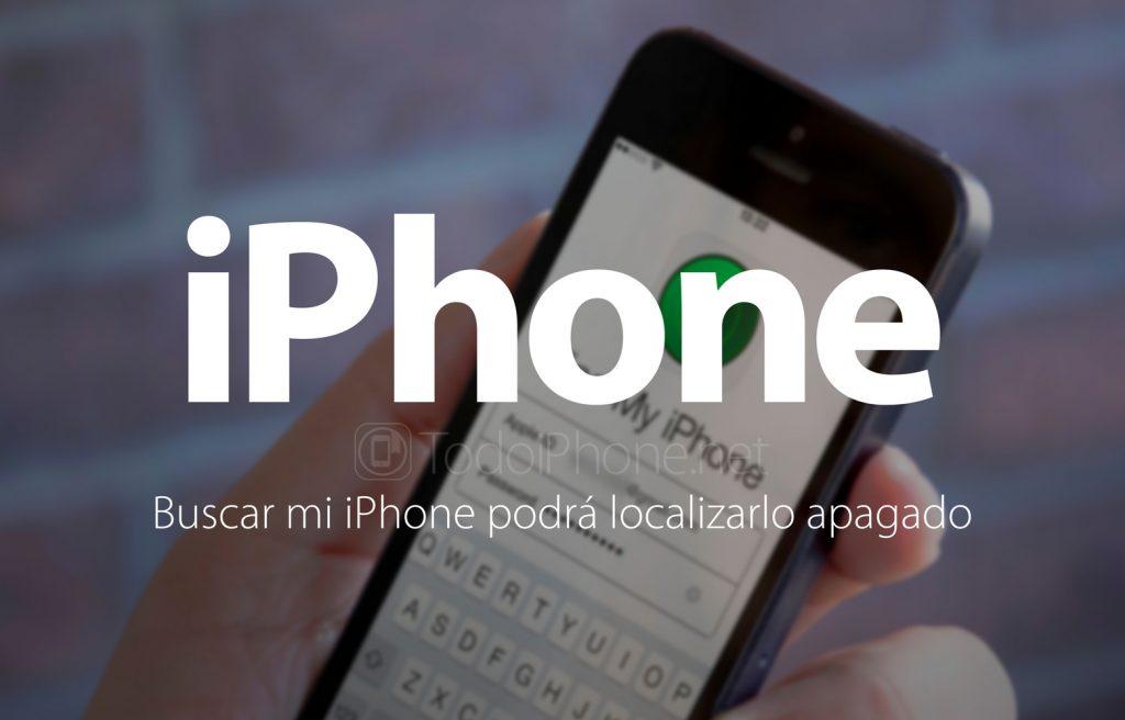 buscar-mi-iphone-localizar-apagado