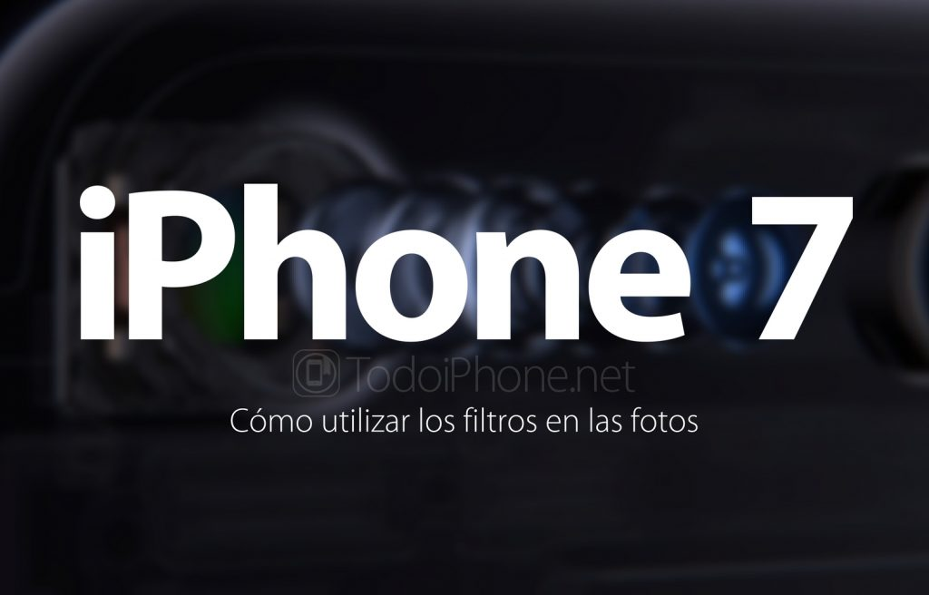 como-usar-filtros-fotos-iphone