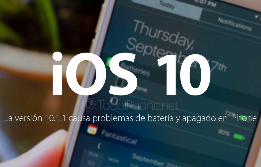ios-10-1-1-problemas-bateria-apagado