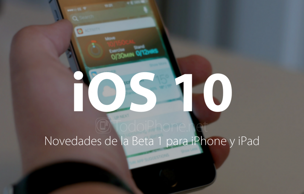 ios-10-2-beta-1-novedades-iphone-ipad
