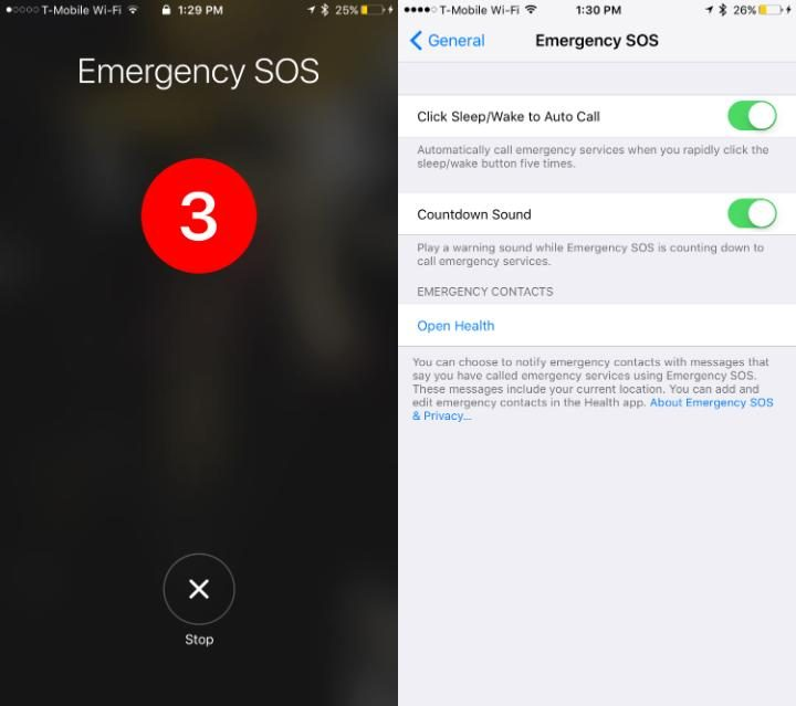 ios-10-2-emergency-sos