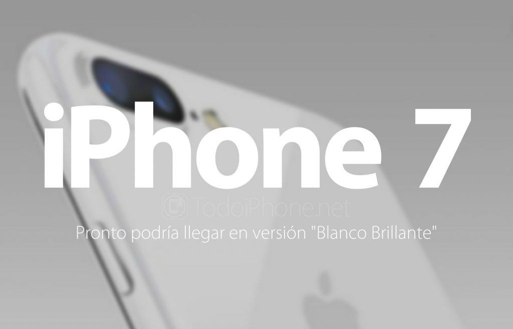 iphone-7-rumor-color-blanco-brillante