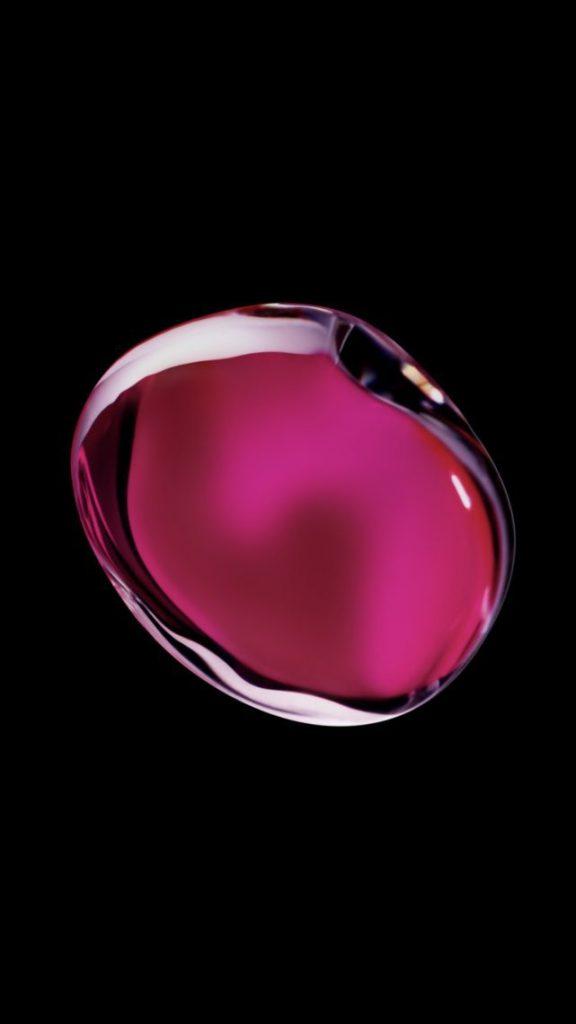 iphone-7-wallpaper-pink-ios-10-2