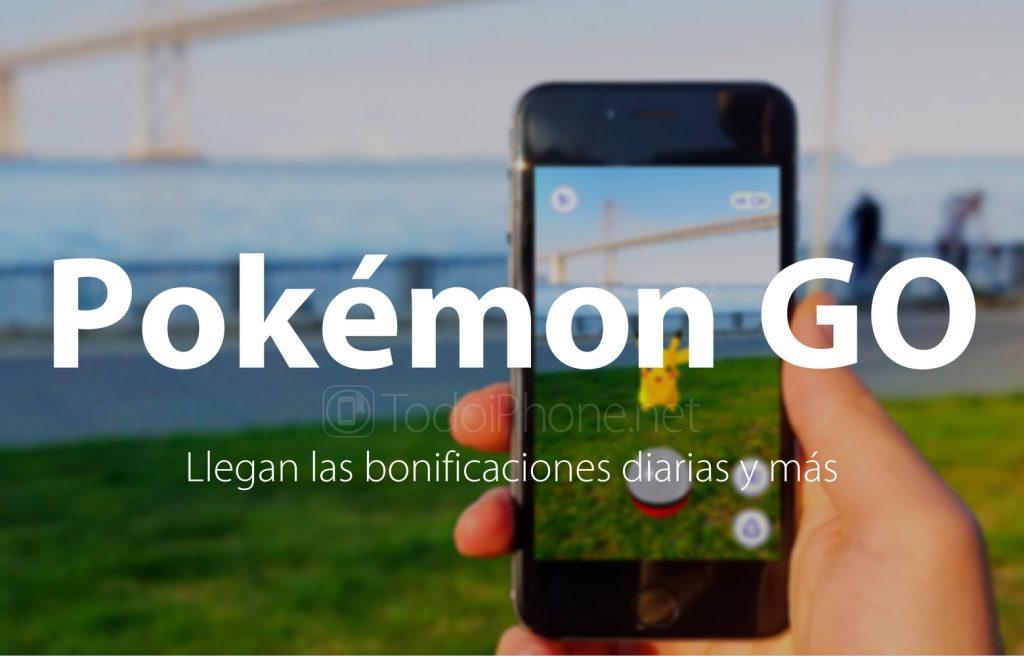 pokemon-go-bonos-diarios