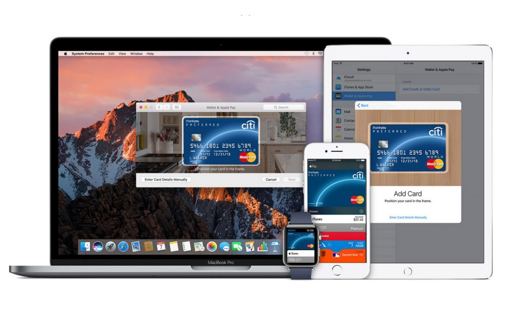 apple-pay-disponible-espana-dispositivos-compatibles