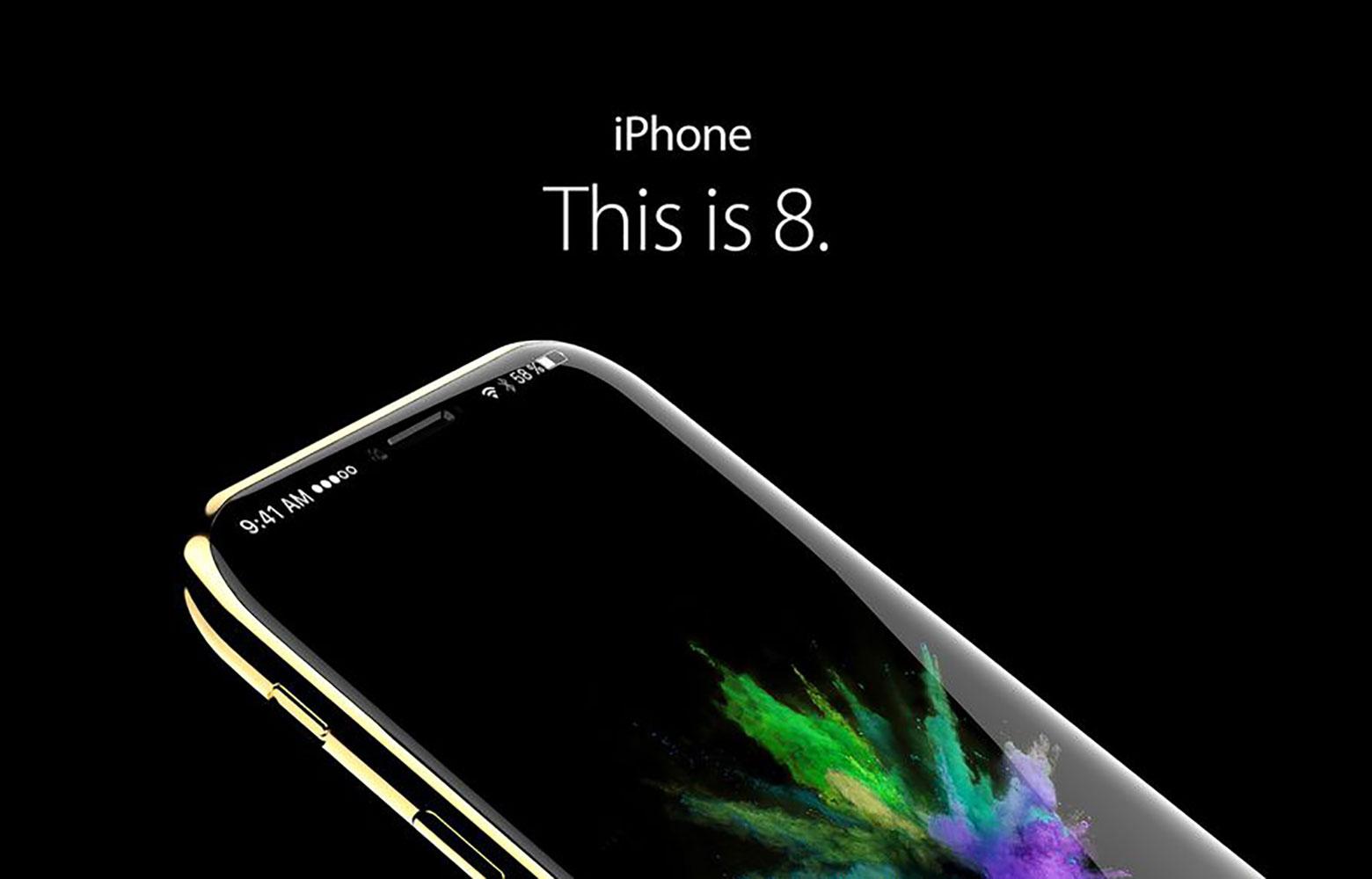 ultimo iphone 6 precio