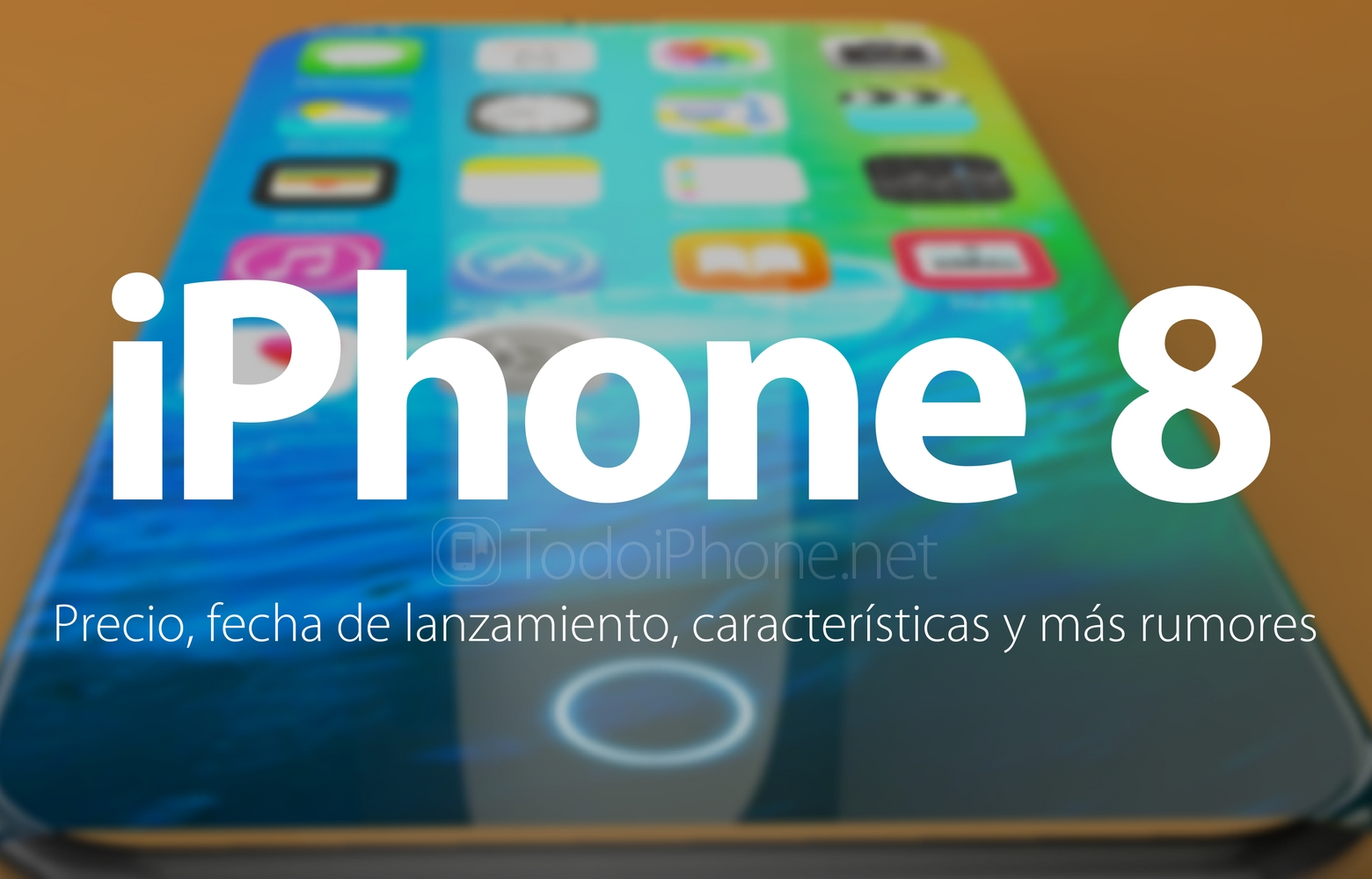 iphone 7 oficial apple