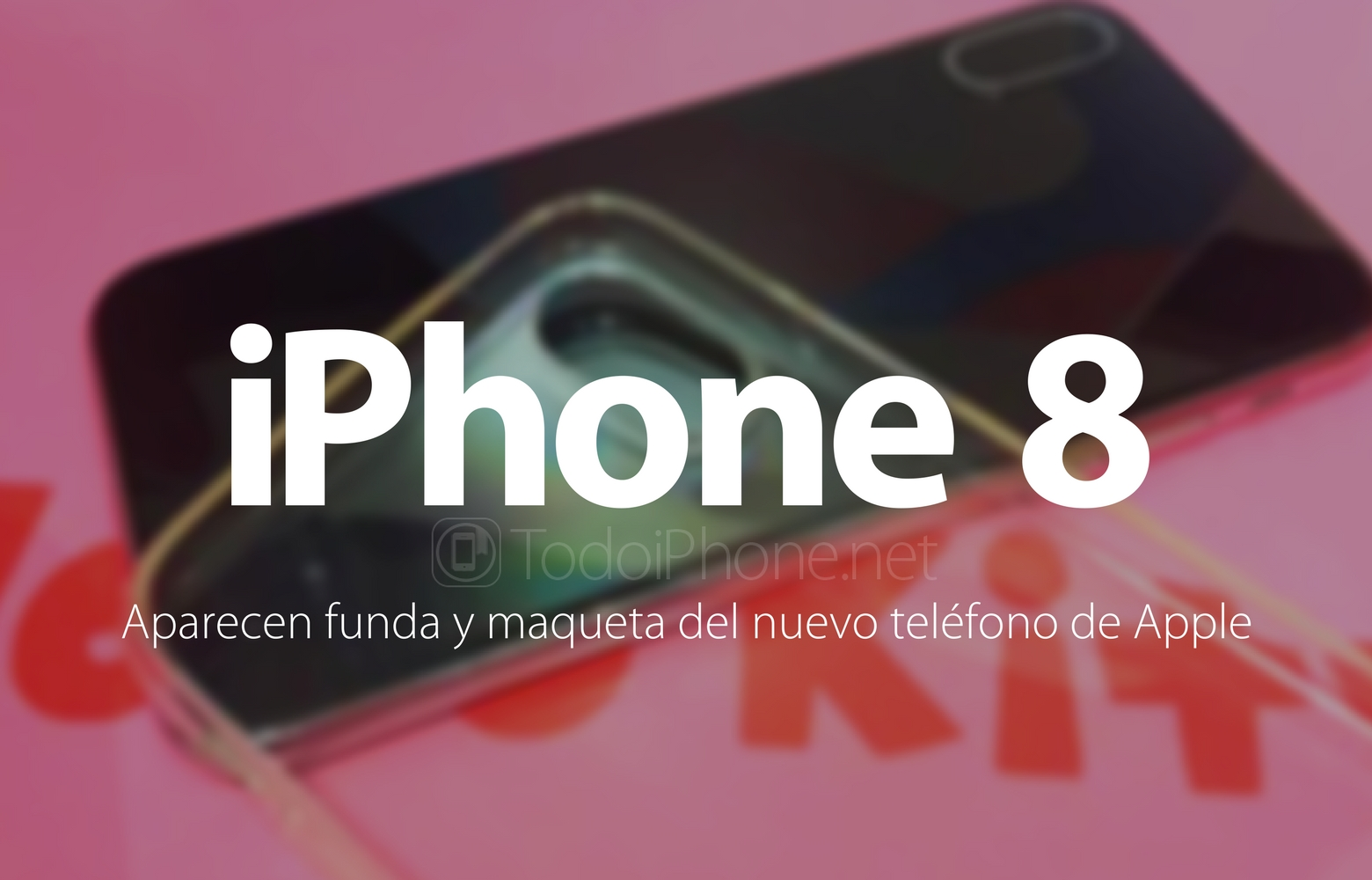 iPhone-8-fundas-maquetas-rumor