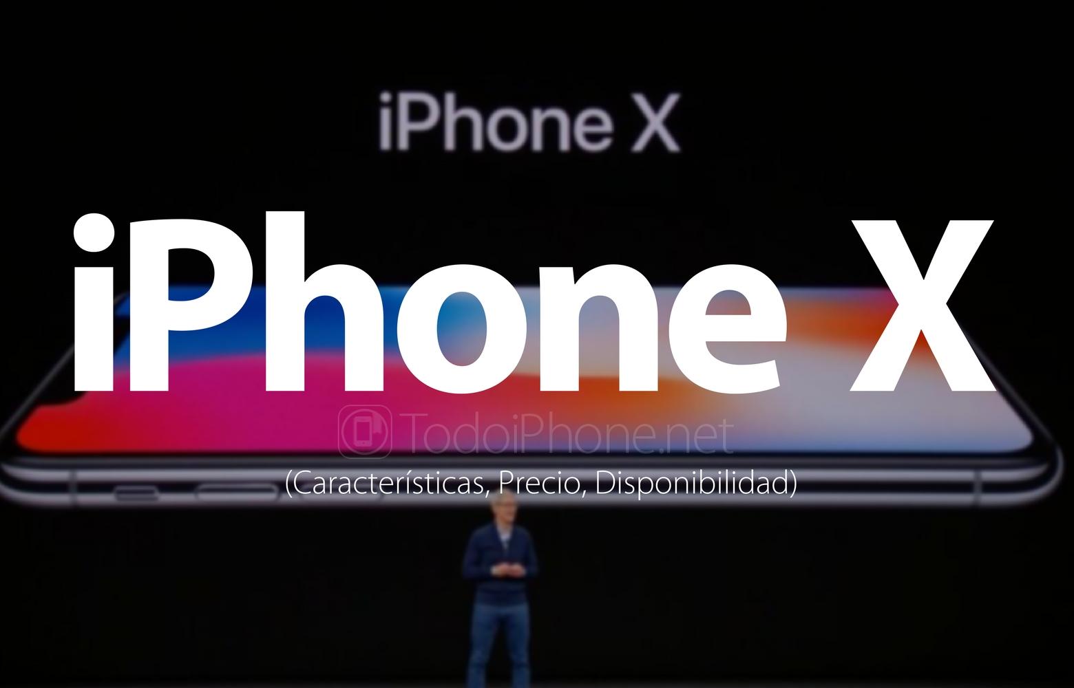 Iphone  Accesorios Incluidos