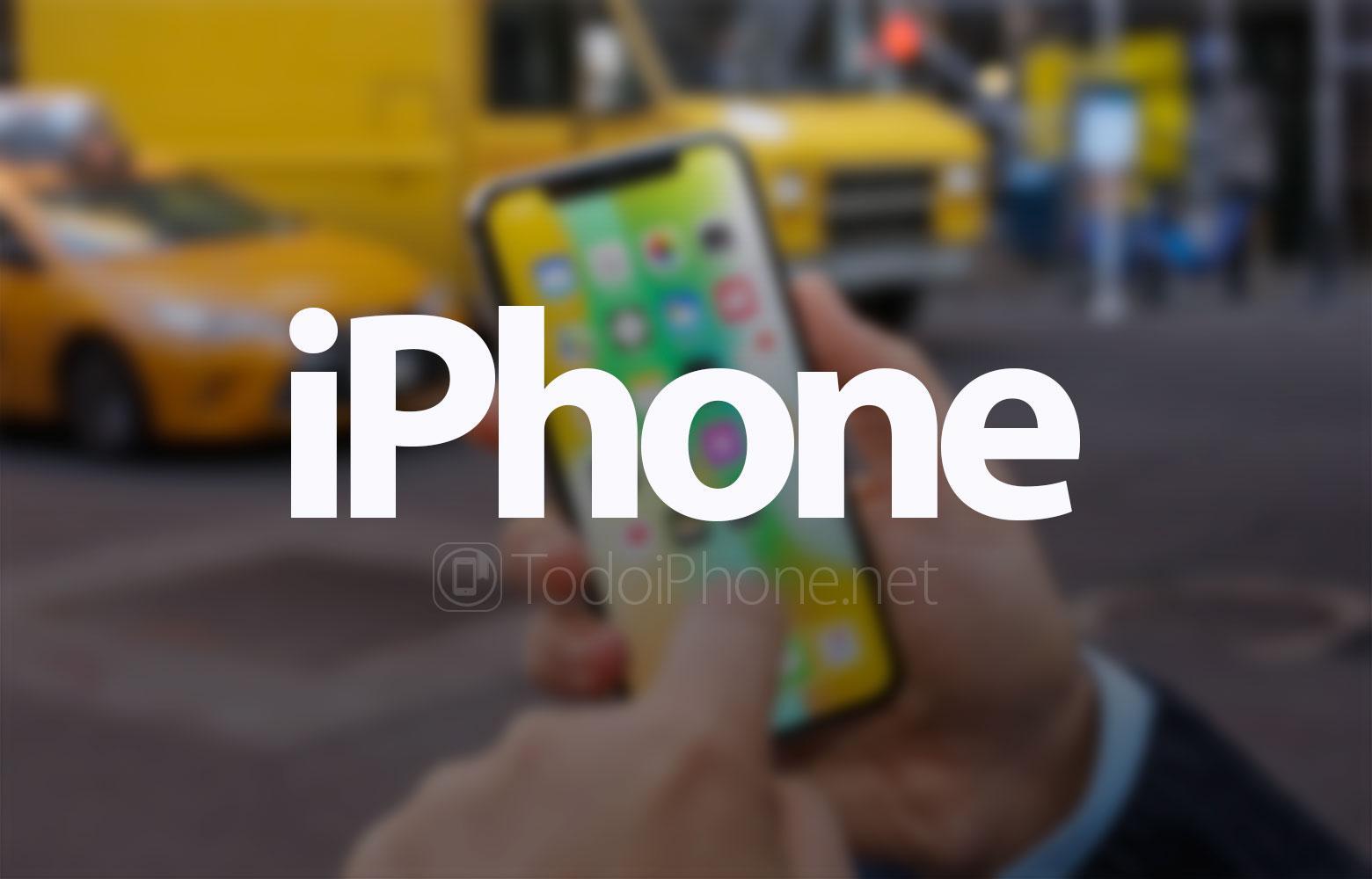 ca88d72120f Como comprobar el estado de salud de la batería de tu iPhone