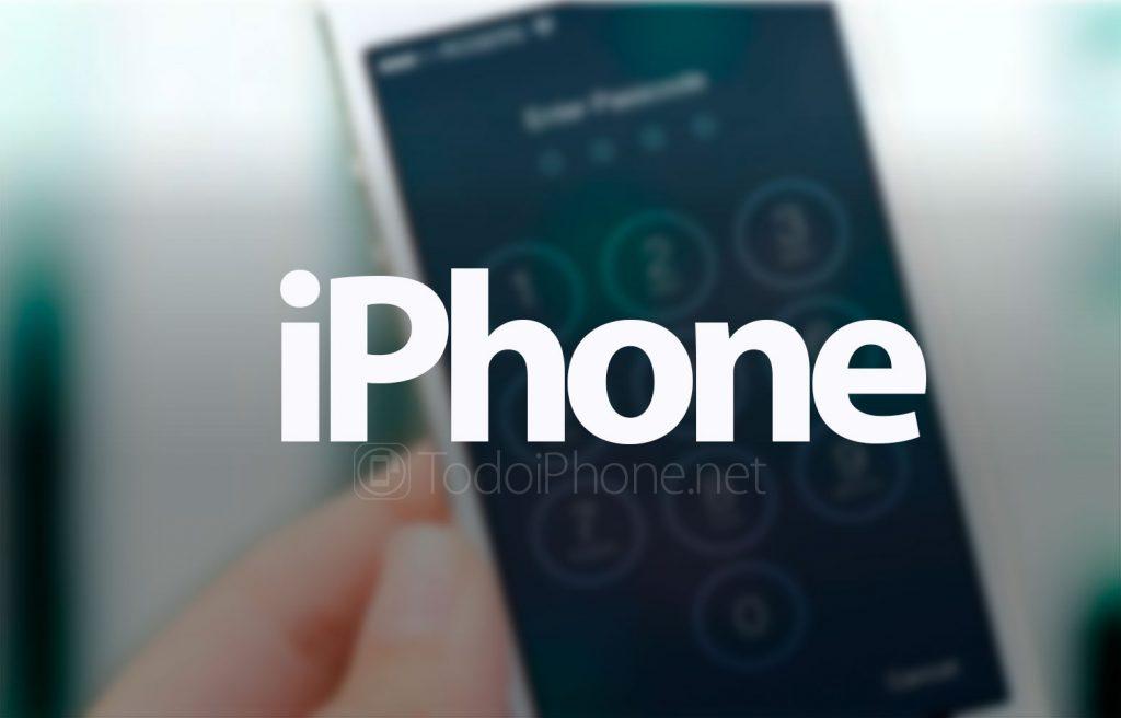 DESBLOQUEO IPHONE X Y SE BLOQUEA SOLO