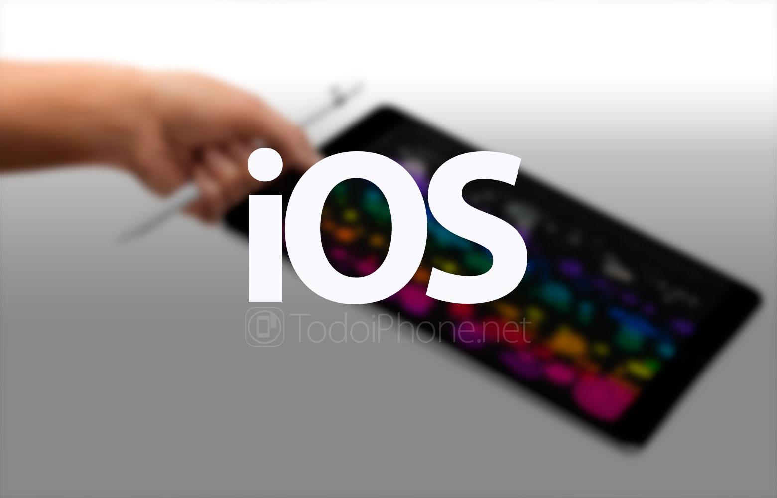 Cómo crear, cambiar, restablecer y eliminar tú Apple ID de un dispositivo